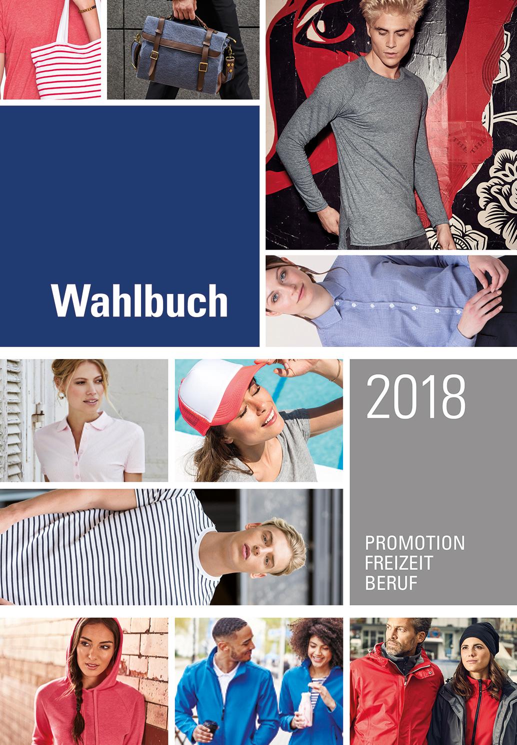 Bildergebnis für l-shop wahlbuch 2018
